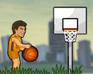 BasketBalls unblocked