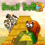 Snail Bob 2 unblocked