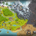kingdom-rush-save-game-fix