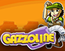 Gazzoline unblocked