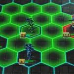 Robomon Arena – Unity 3d game