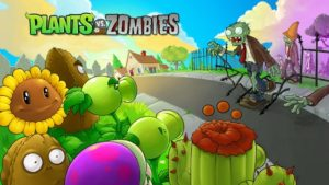 plants-vs-zombieswide_unblocked