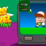 Boss Level Shootout – Unblocked