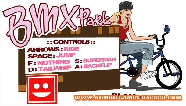 Image BMX Park