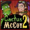 Cactus McCoy 2 Hacked unblocked