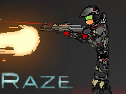 Raze 1 unblocked