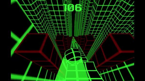 Slope Game – Unblocked Games free to play
