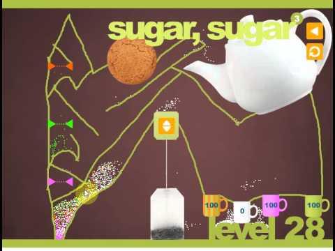 Image Sugar Sugar 3