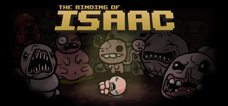 Image The Binding of Issac unblocked