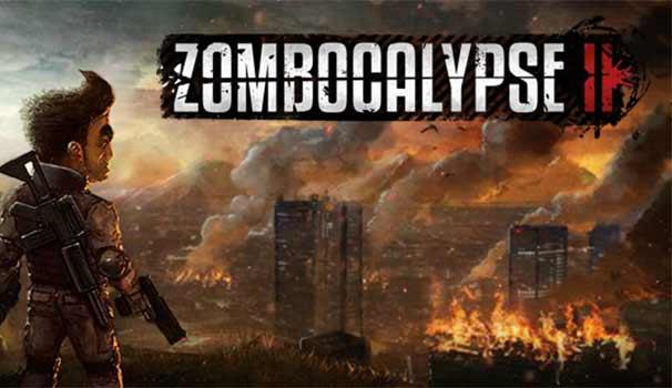 Image Zombocalypse 2